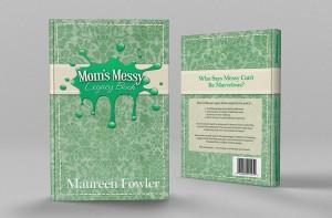 Messy Mock 1