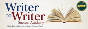 writer academy banner copy