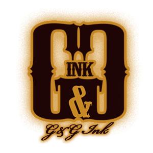 G & G Ink