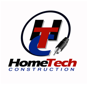 HOME TECH CONSTRUCTION