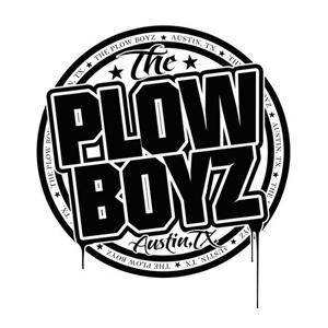 plowboyz 1