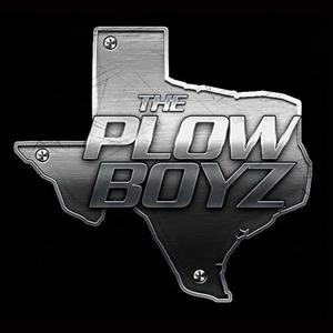 plowboyz 2