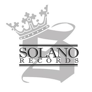 solano records