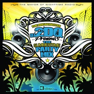 PARTYMIX COVER FRONT copy
